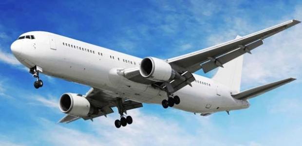 ''ABD'den Rusya'ya Uçan Havayollarına Diş Macunu Uyarısı:''