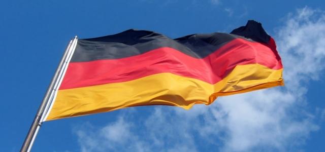 ''Almanya Büyükelçisi'nin konutuna saldırı''