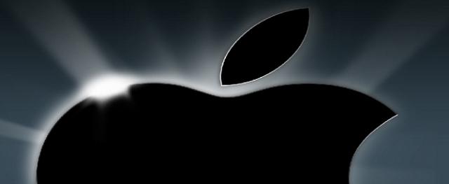 ''Apple liderliği bırakmıyor''