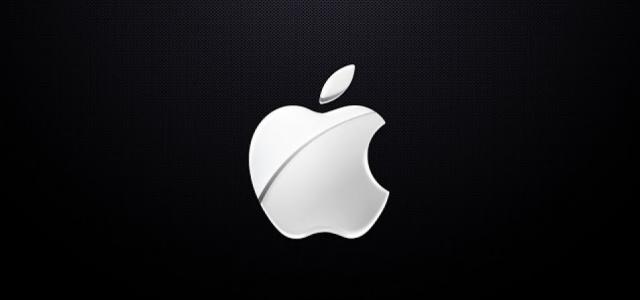 ''Apple sahipleri izlenebilirsiniz!''