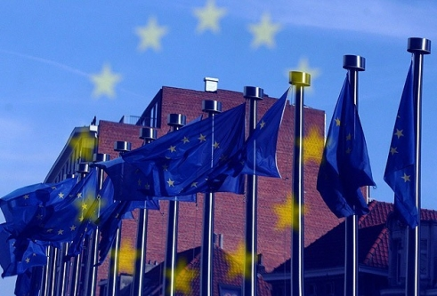 Avrupa Konseyi'nden İsviçre'ye 'ırkçılık'...