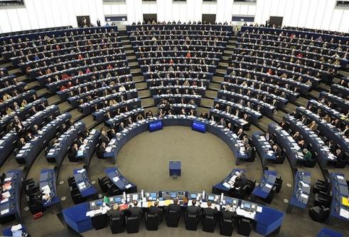 Avrupa Parlamentosundan Suudi Arabistan'a silah ambargosu çağrısı