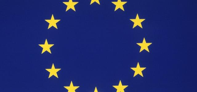 ''Bulgar ve Rumenlerin AB'de serbest dolaşımının başlaması''