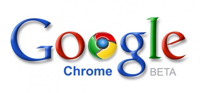 ''Chrome'a çok özel eklenti''