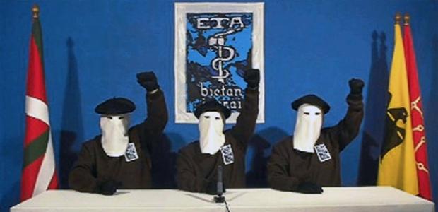 ''ETA tarihinde bir ilk! Resmen özür diledi''