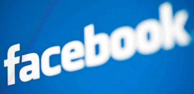 Facebook'a yalan haberler damga vurdu