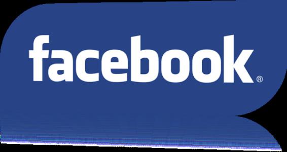 ''Facebook'tan yeni içerik: Paper''