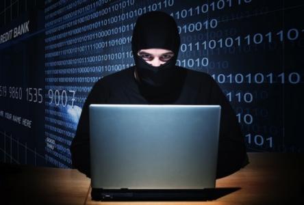 'Hackerların işini kolaylaştırmayın!'