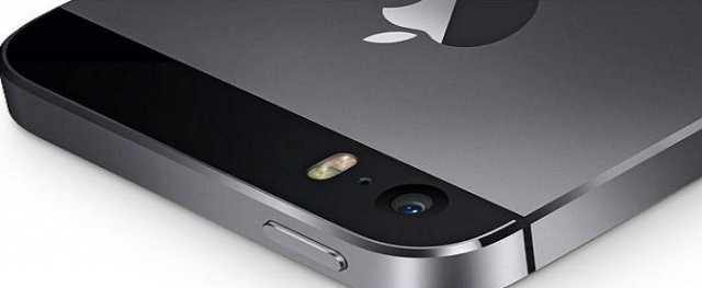 ''iPhone 6'nın kamerası süper olacak''