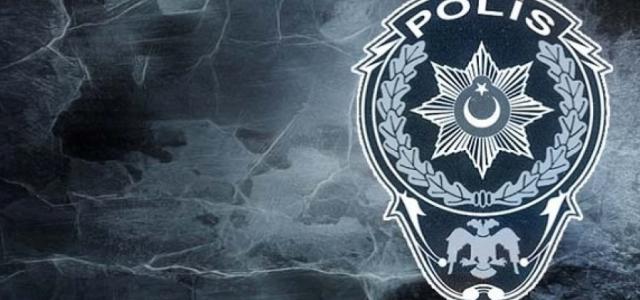 ''İstanbul'da 3 şok gözaltı''
