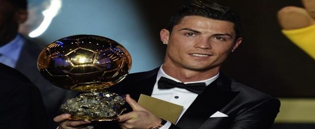''İşte dünya futbolunda yılın ''en''leri''
