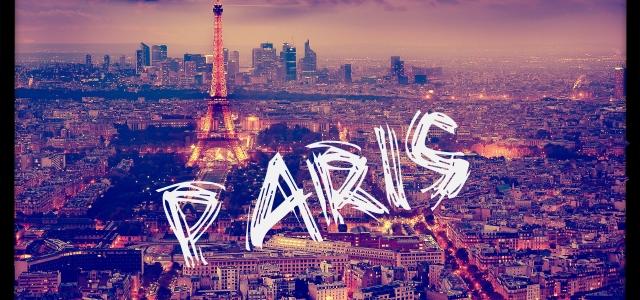 ''Paris'te kürtaj karşıtı protesto''