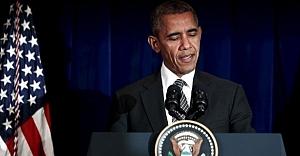 Obama Putin'i açık açık uyardı: Yok edeceğiz!