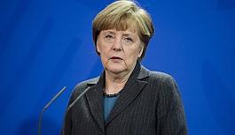 Avrupa 'güvenli bölge'ye geliyor