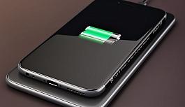 iPhone 7: Gerçekten 'kablosuz' şarj!
