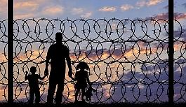 Üç Balkan ülkesi daha sığınmacılara sınırları kapattı