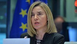 'Türk vatandaşlarına vize açıklaması'