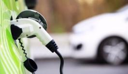Benzinli araç yasağı geliyor