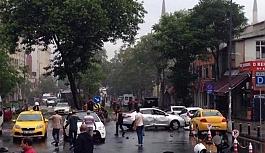 Son dakika: İstanbul Valisinden açıklama: 7 polis 4 sivil hayatını kaybetti