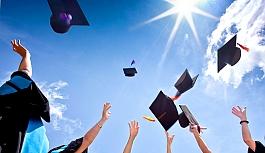 Abdullah Gül Üniversitesi, Avusturya dahil 12 ülkeyle anlaştı