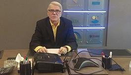 Ankara'daki iş adamından Avusturya hükümetine 'ilanlı' tepki