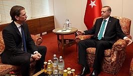 Focus: Küçük Avusturya neden Türkiye'ye sataşıyor?