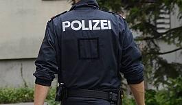 Avusturya, polisin bu itirafını konuşuyor: 'Evet, onları ben öldürdüm'
