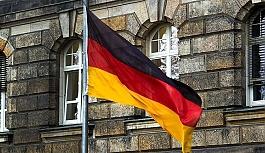 Almanya'da endişe veren rakam açıklandı!