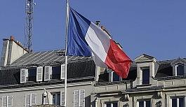 Fransa'da 'ırkçı' emlak ilanı tepki çekti