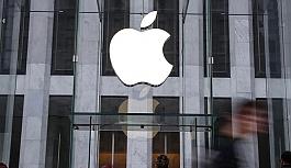 Apple'dan 1 milyar dolarlık yatırım