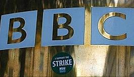 BBC'nin DEAŞ skeci tartışma yarattı
