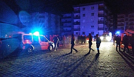 Viranşehir'de terör saldırısı: 3 yaşında bir çocuk hayatını kaybetti