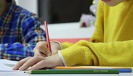 Başaralı çocuklar bağımlılığa yatkın mı?