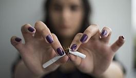 Dünyada sigara ölümleri artıyor
