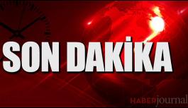 Son Dakika! Londra'daki Saldırıyı Terör Örgütü DEAŞ Üstlendi