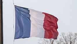 Fransa'da 2. Tura kalan Cumhurbaşkanı adayları belli oldu
