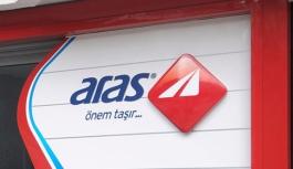 Austrian Post da destekledi, Aras Kargo'ya 'Kayyum' Atandı