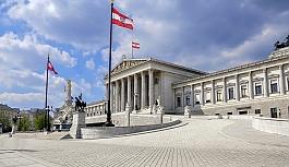 Avusturyalıların çoğu bu iki partiyi koalisyonda istiyor