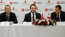 Avusturyalı firmadan Türkiye'ye 300 milyon Euro'luk yatırım