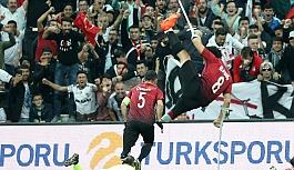 Türkiye Milli Ampute Futbol Takımı Avrupa Şampiyonu