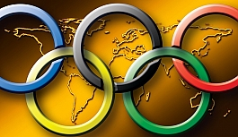 IOC'den 3 Rus sporcuya ömür boyu men
