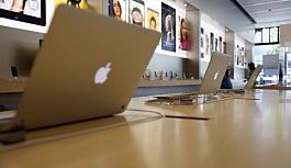 Apple çalışmalara başladı! Uygun fiyata geliyor
