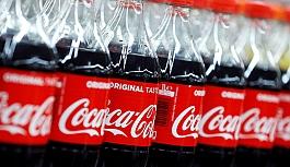 Coca-Cola 130 yıllık geleneğini bozuyor!