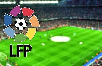 Sevilla'nın yeni teknik direktörü belli oldu