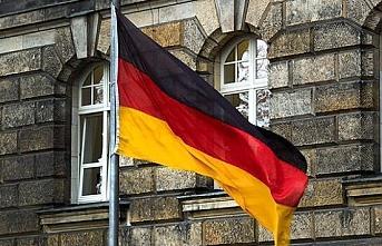 Almanya, Bin Ladin'in korumasını sınır dışı edecek