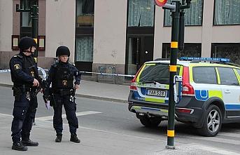 Kamyonlu terör saldırısına ömür boyu hapis