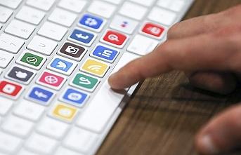 O ülkede sosyal medya hesaplarını kullananlar vergi ödeyecek