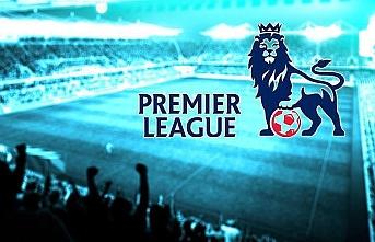 Premier Lig'de 'devre arası' uygulamasına geçilecek