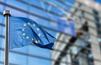 Avrupa Birliği Almanya'daki uzlaşmadan memnun