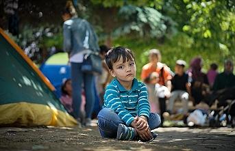 Bosna Hersek'ten AB'ye sığınmacı eleştirisi